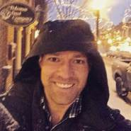 davidmaxwell595's profile photo