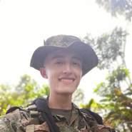 johans258456's profile photo
