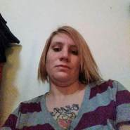 elizabethn16875's profile photo