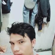 muhammadm953270's profile photo