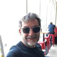 Dave_brook's profile photo