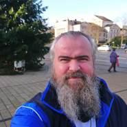 stevespindler's profile photo