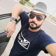 mohamed1990a's profile photo