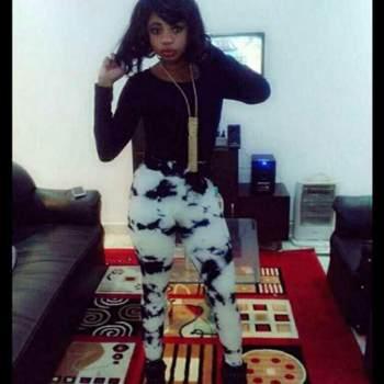 loveness992923_Pwani_Single_Female
