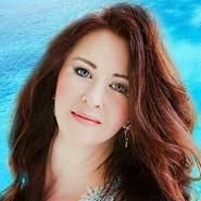 jane646987's profile photo