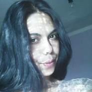 aytene4's profile photo