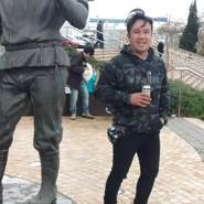 kitiwetb's profile photo
