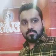 rajuramanadhan's profile photo