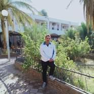 faridl30's profile photo