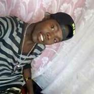 baddyd's profile photo