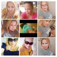 alicianieves's profile photo