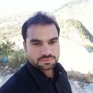 adnank970128's profile photo