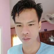 jettarinthongprom's profile photo