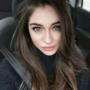 salmas953101's profile photo