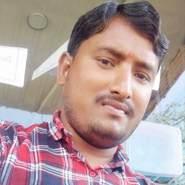 krishans628351's profile photo