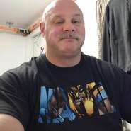 kyanhicks's profile photo