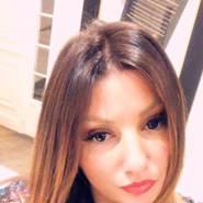 cloedupuy's profile photo