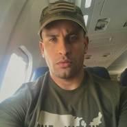 johnson9827's profile photo