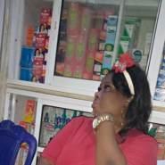 augusta84147's profile photo