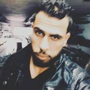ahmads819145's profile photo