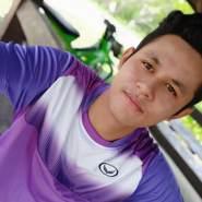 userchkv84523's profile photo