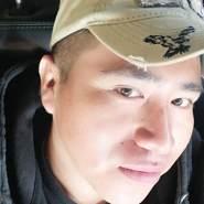 juanl17's profile photo