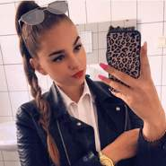 petra208306's profile photo