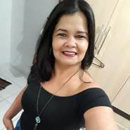 celiaa579729's profile photo