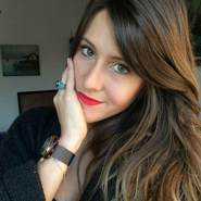 lexigreeny612206's profile photo