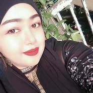 Nadia32451's profile photo