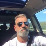 jones6750's profile photo