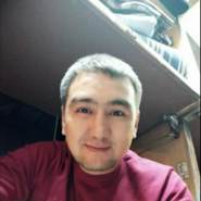 aydara's profile photo