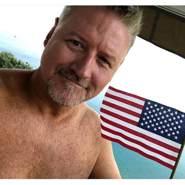 bremdonwalker's profile photo