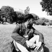 momands158465's profile photo