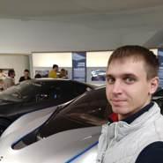 serheyv's profile photo