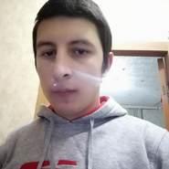 shahsh979962's profile photo