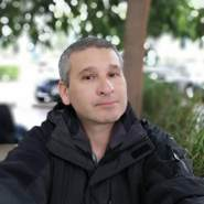 mikesharp222's profile photo