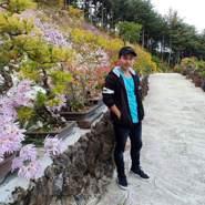 yutthachaid's profile photo