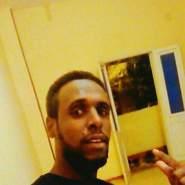 mhmdaa217450's profile photo