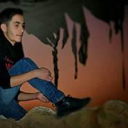 hmodyh684490's profile photo