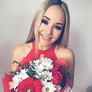 lena831900's profile photo