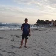 Anthony15884's profile photo