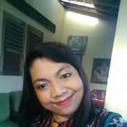 graciav6's profile photo