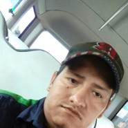 frana01's profile photo