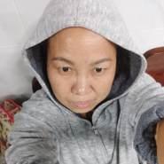 user_gpvrk6375's profile photo