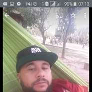 ronaldos296's profile photo