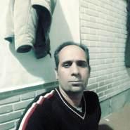 mania_mavedat31's profile photo