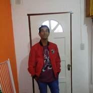 marcrlog's profile photo