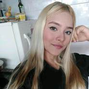 rominaf63's profile photo
