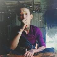 nhann49's profile photo